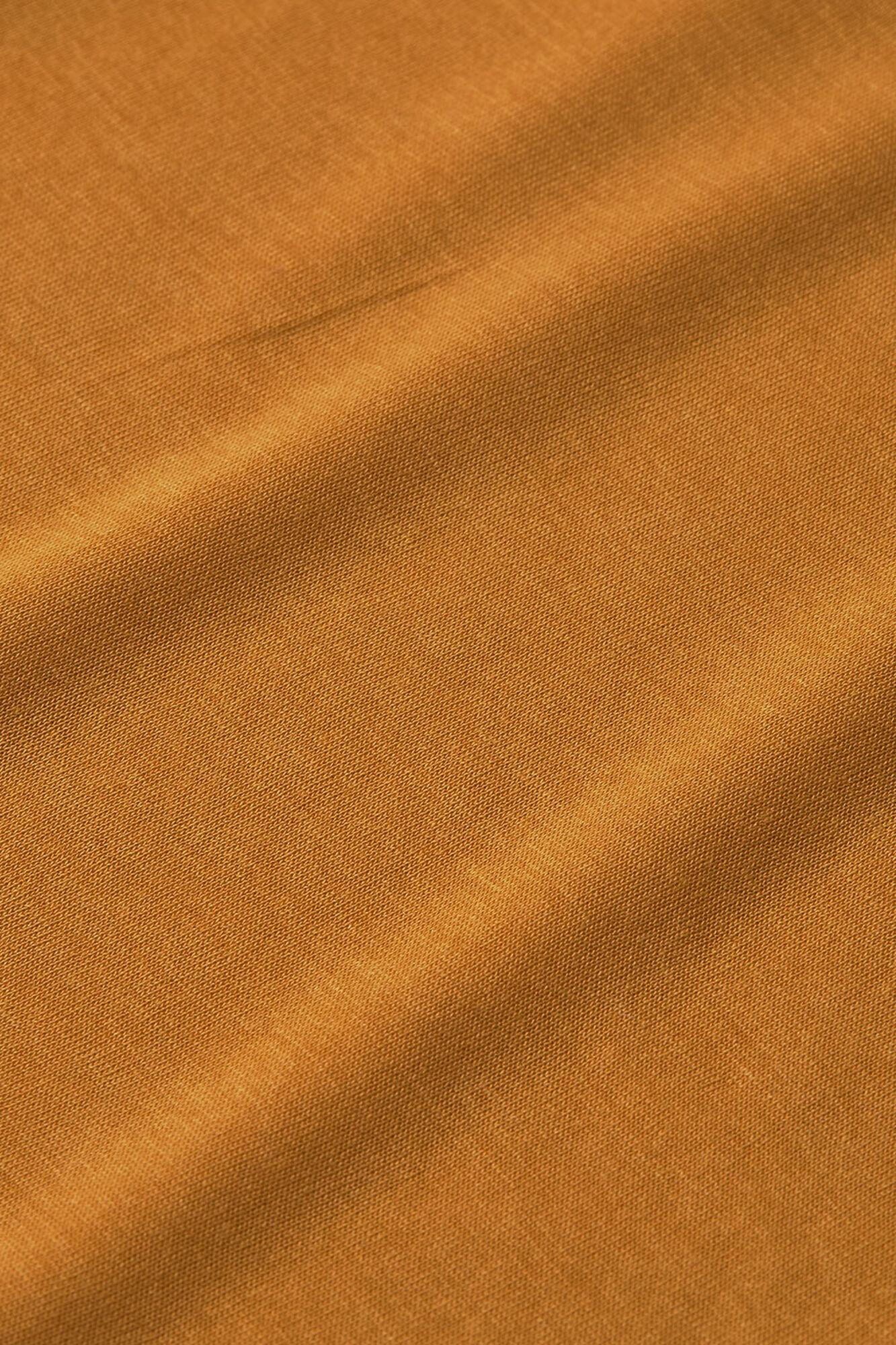 AMEGA TØRKLÆDE, Inca Gold, hi-res