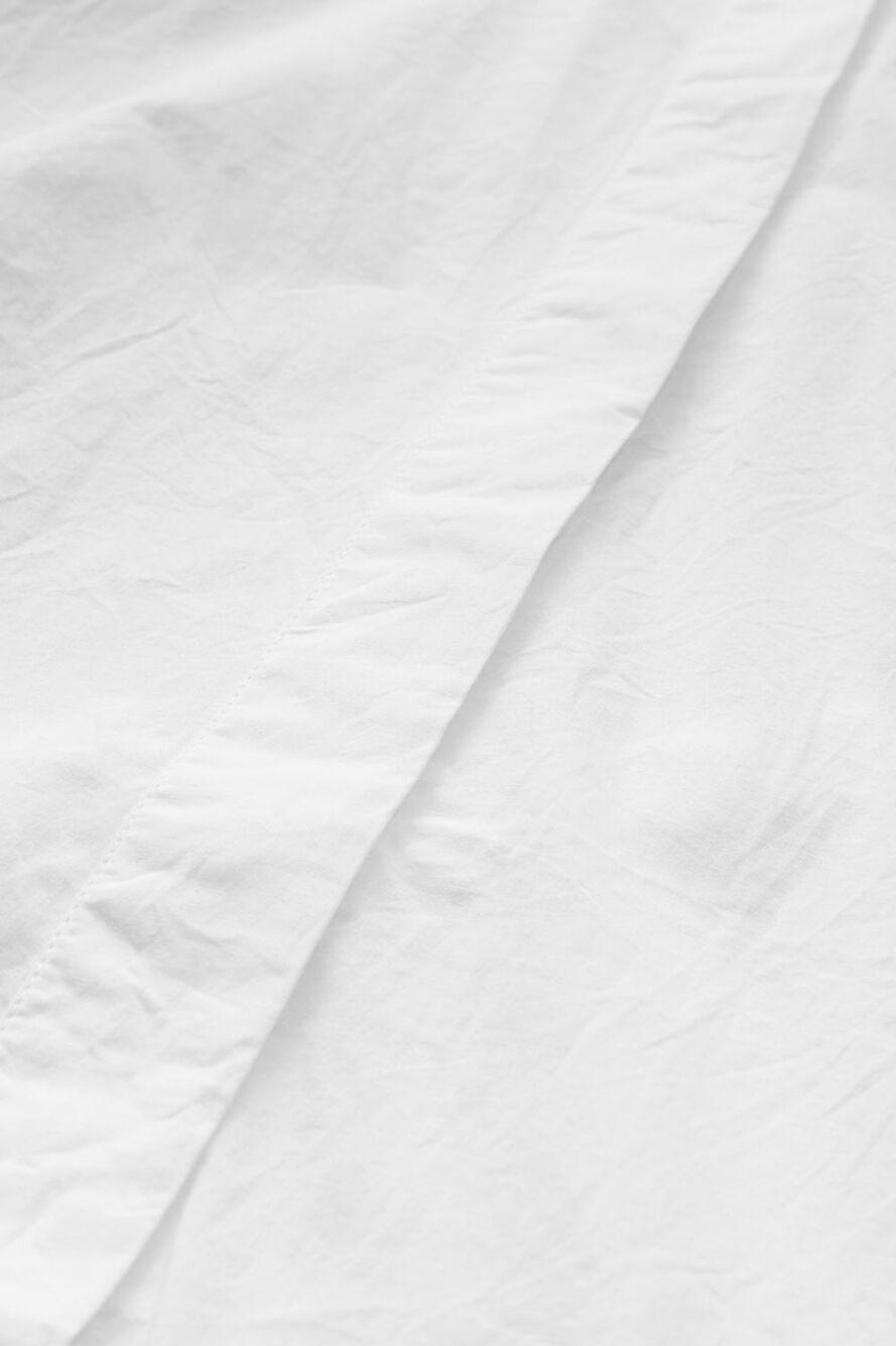 IBANA SKJORTE, White, hi-res