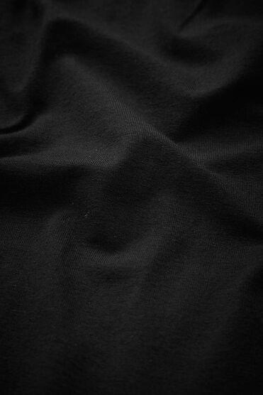 PIA CAPRI, Black, hi-res