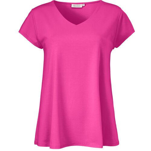 DIGNA TOP, PINK, hi-res