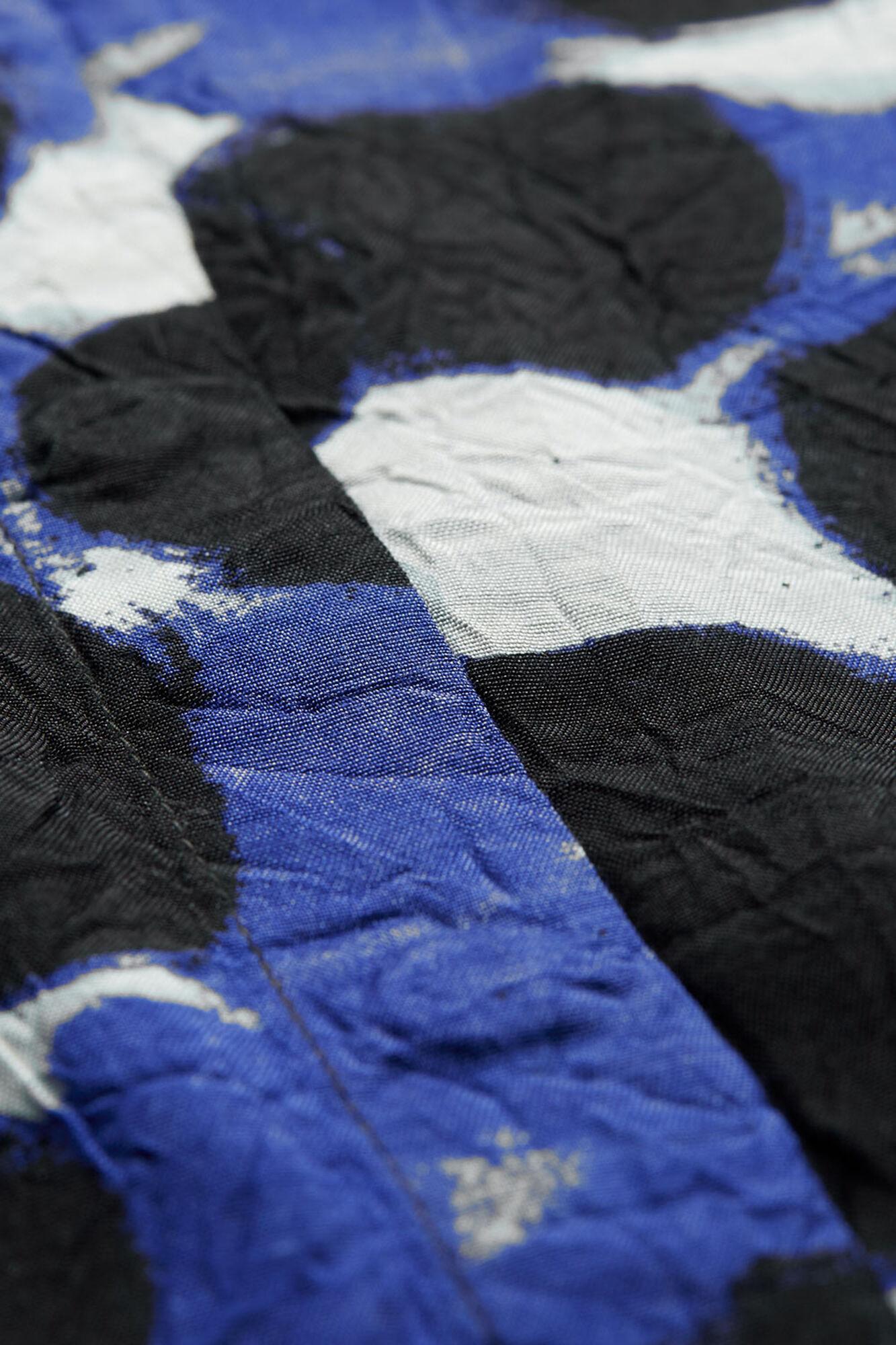 IRA SKJORTE, Clematis Blue, hi-res