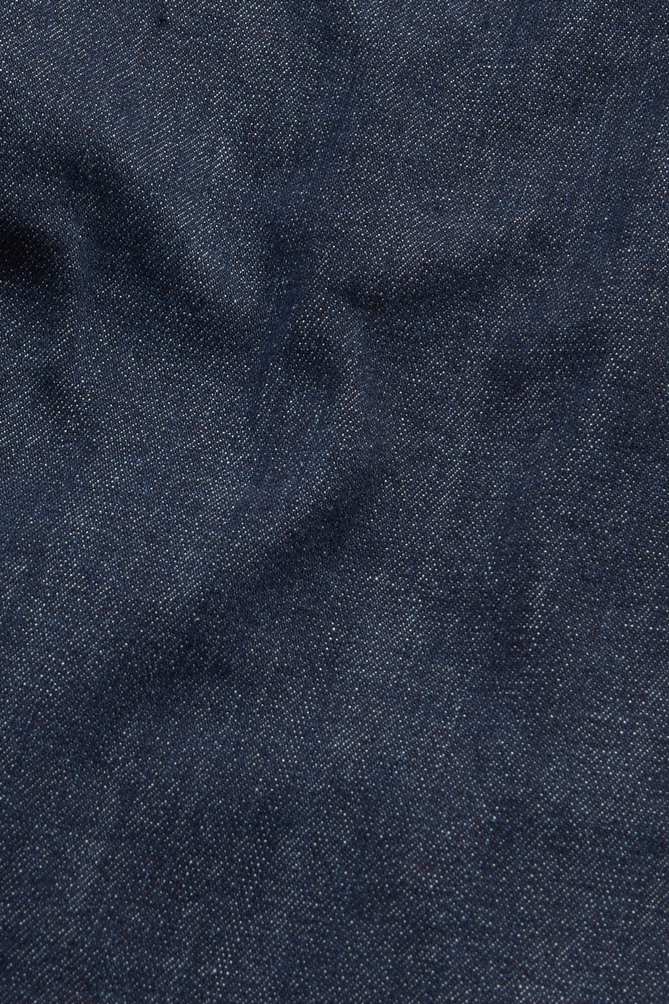 PANDY REGULAR, D Basic Denim, hi-res