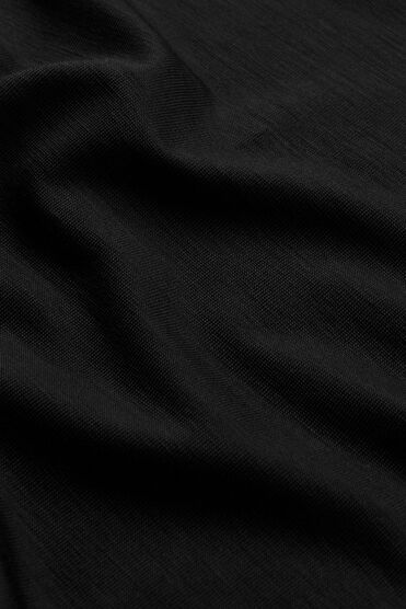 BRUNIS TOP, BLACK, hi-res
