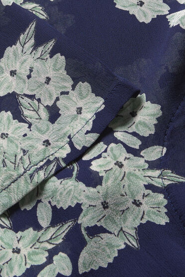 NATANIA KJOLE, Medieval blue, hi-res