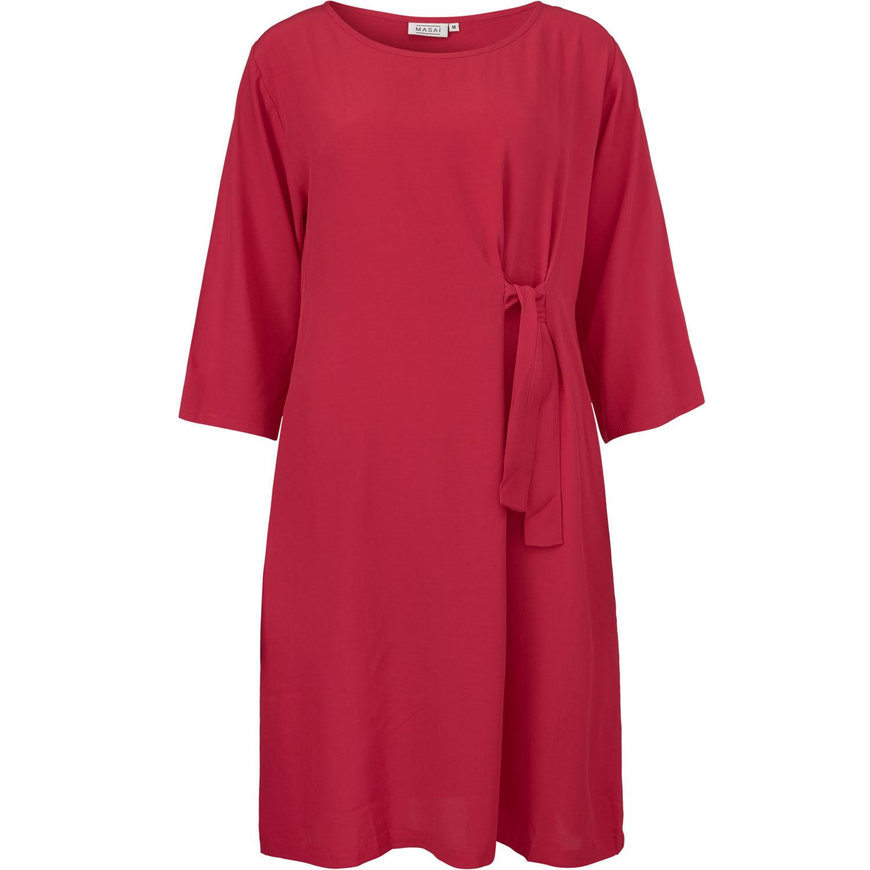 Masai Drømmerpriser Kjoler Sale Til Shop Fra vt7tqBgw