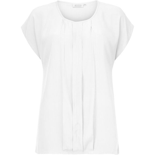 EMELY TOP, CREAM, hi-res