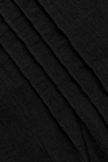 NEOMA KJOLE, BLACK, hi-res