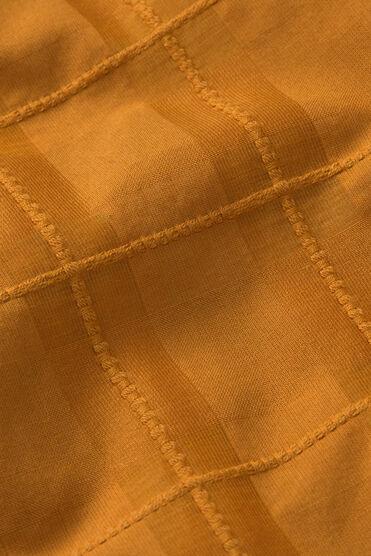 GEAM SKJORTE, Inca Gold, hi-res