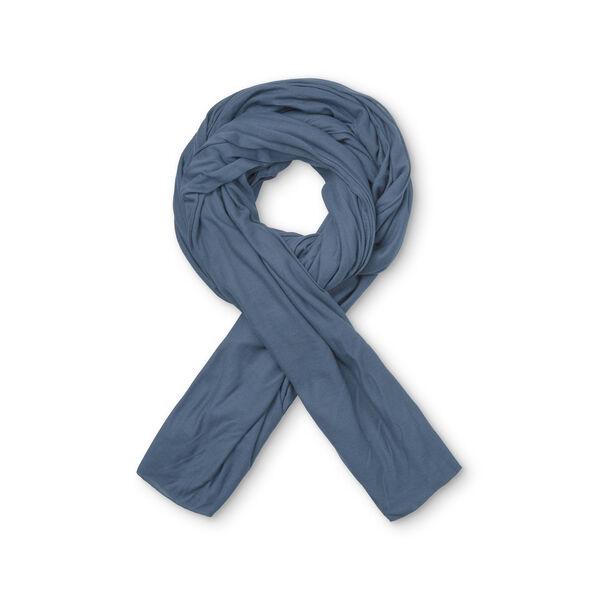 AMEGA TØRKLÆDE, VINTAGE BLUE, hi-res