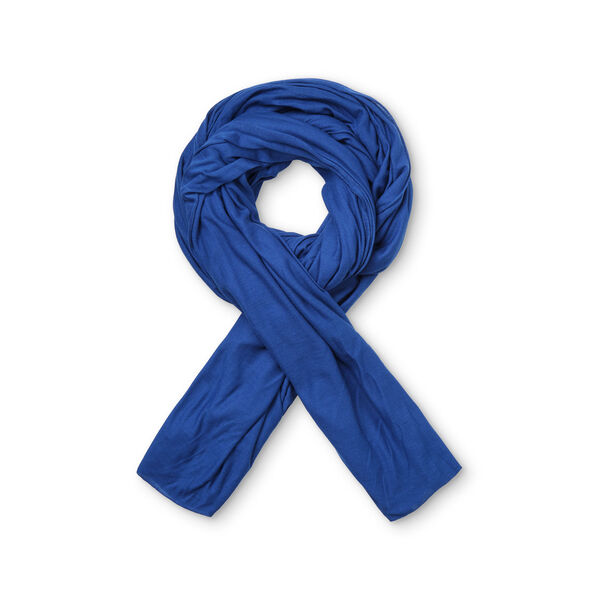 AMEGA TØRKLÆDE, ROYAL BLUE, hi-res