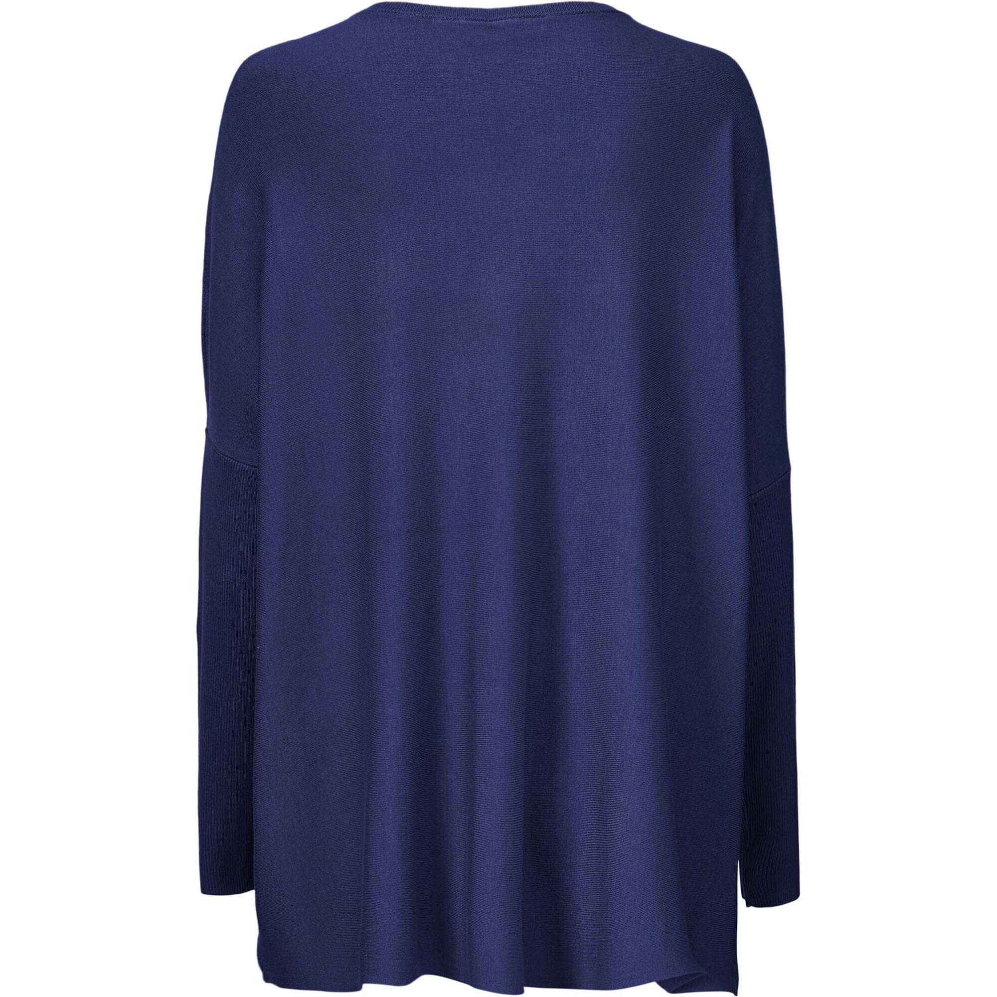 FANASI TOP, Crown Blue, hi-res