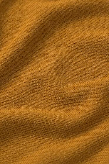 ELTA TOP, Inca Gold, hi-res