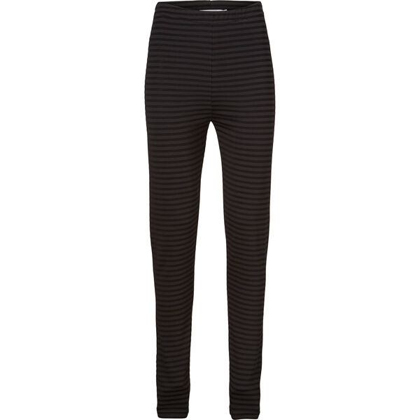 PIO LEGGINGS, Black, hi-res