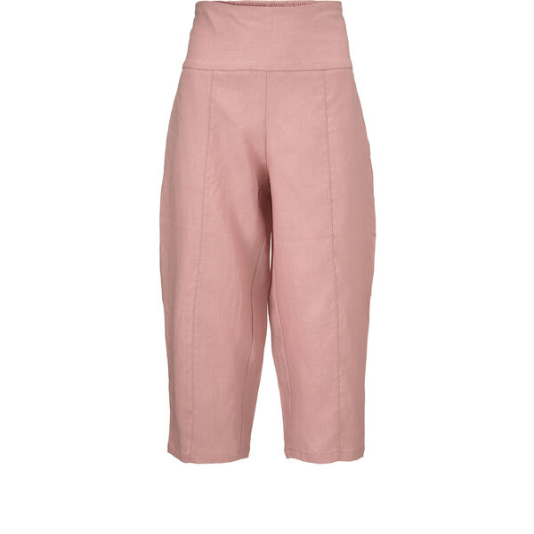 PEN CULOTTE, ROSE TAN, hi-res