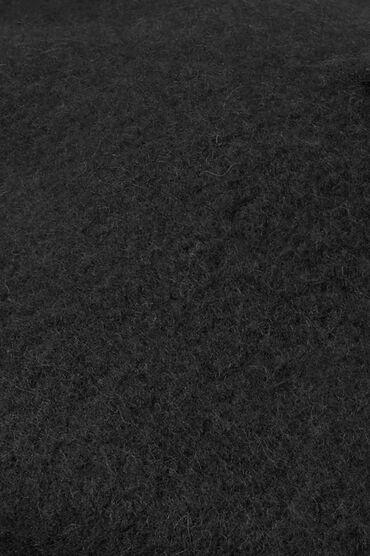 AMELIA BARET, BLACK, hi-res