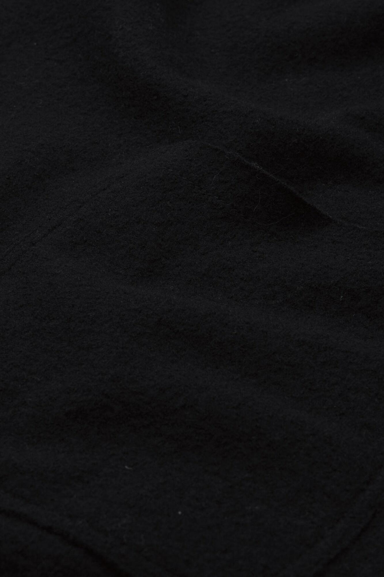 LAURINI VEST, Black, hi-res