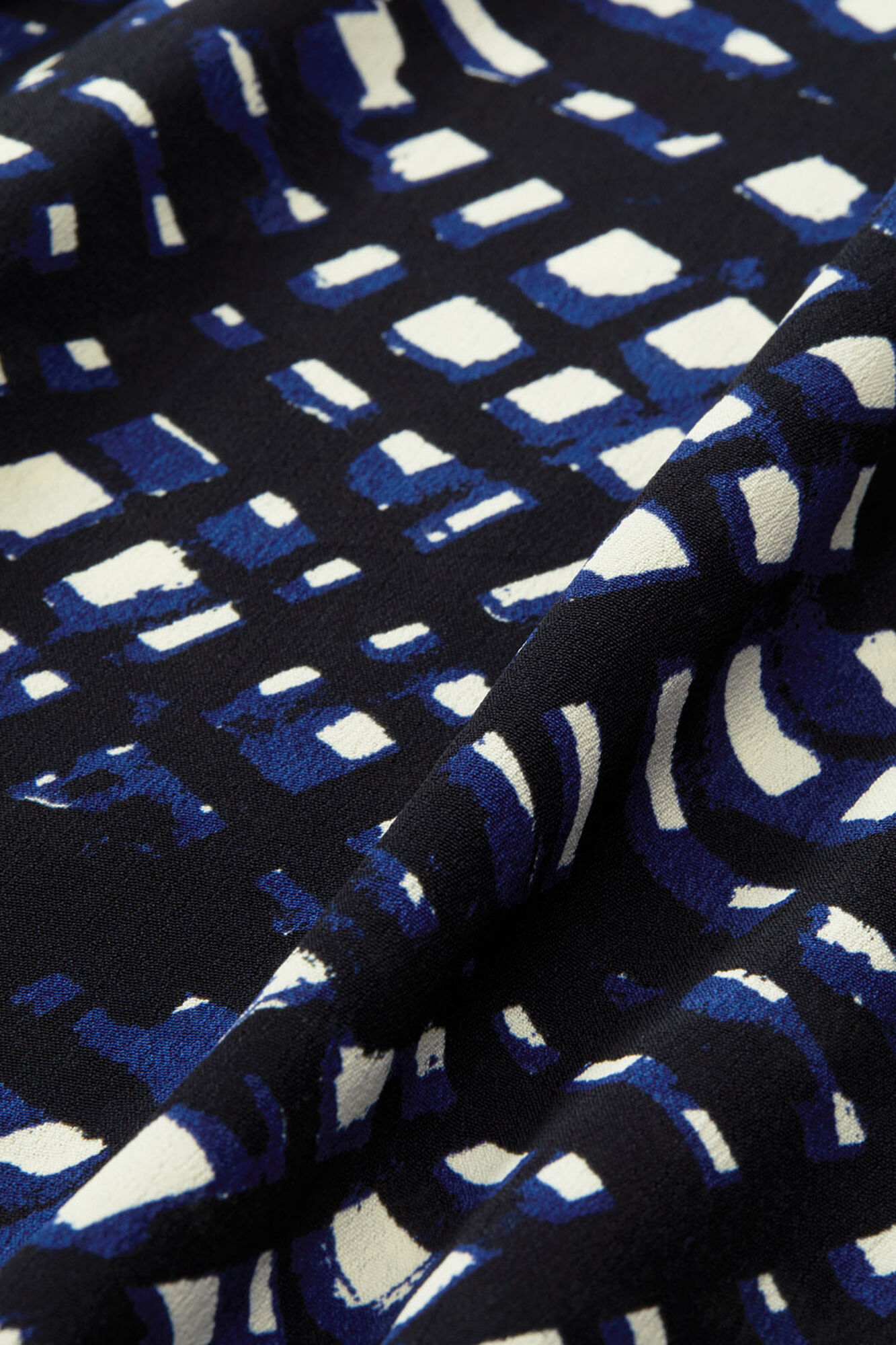 NABI KJOLE, Medieval blue, hi-res