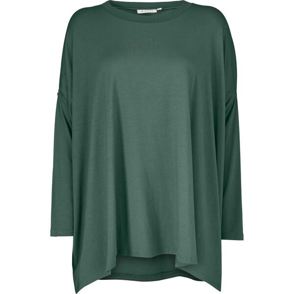 DIONA TOP, EMERALD, hi-res