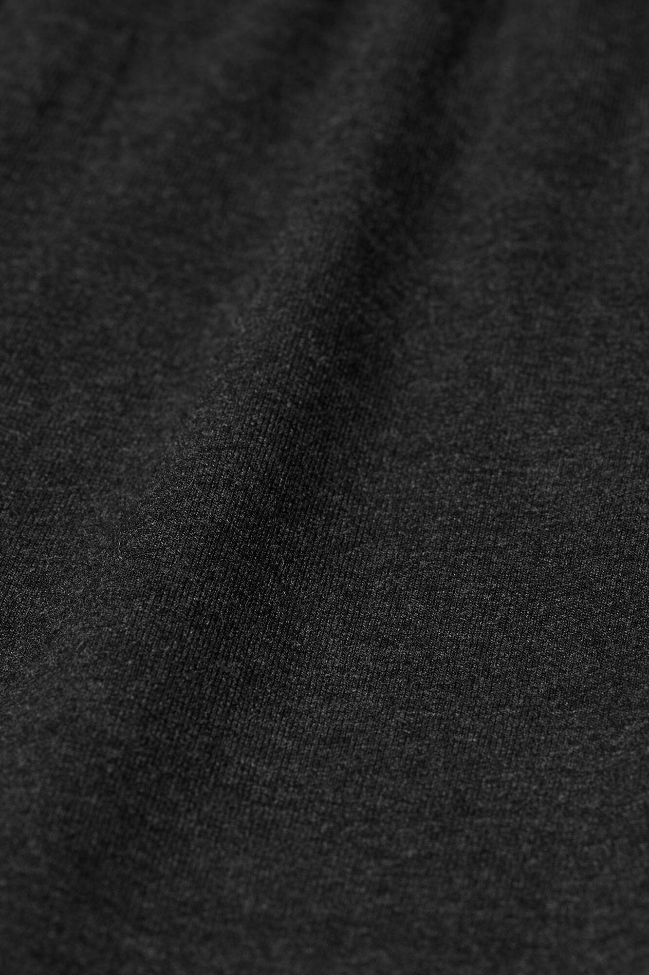PERSINI BUKSER, D. Grey mel., hi-res