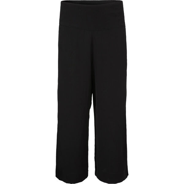 PARVANA CULOTTE, BLACK, hi-res