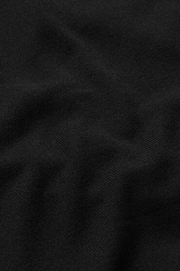 GUELLA TUNIKA, BLACK, hi-res