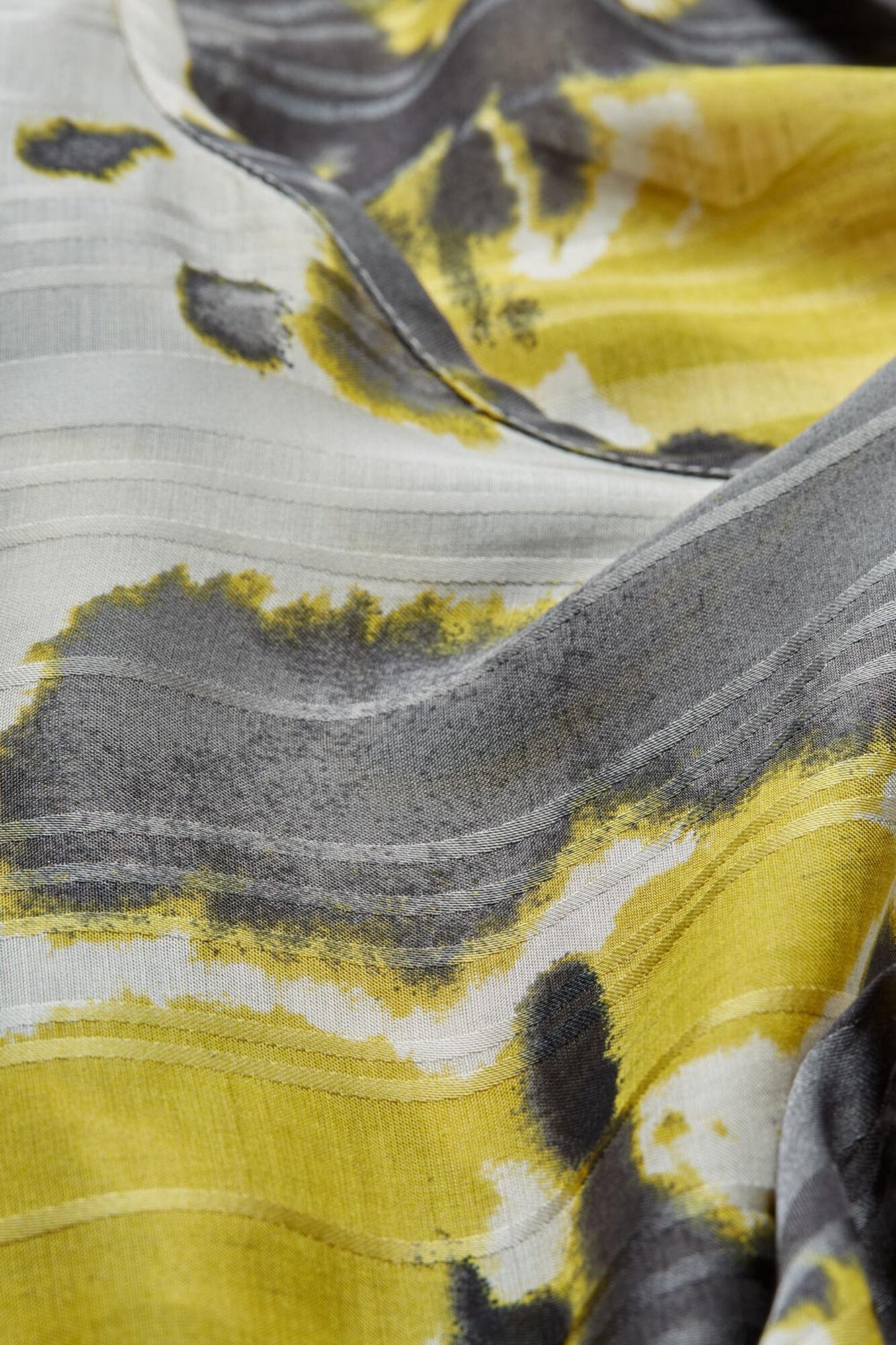 KIA TOP, Oil Yellow, hi-res