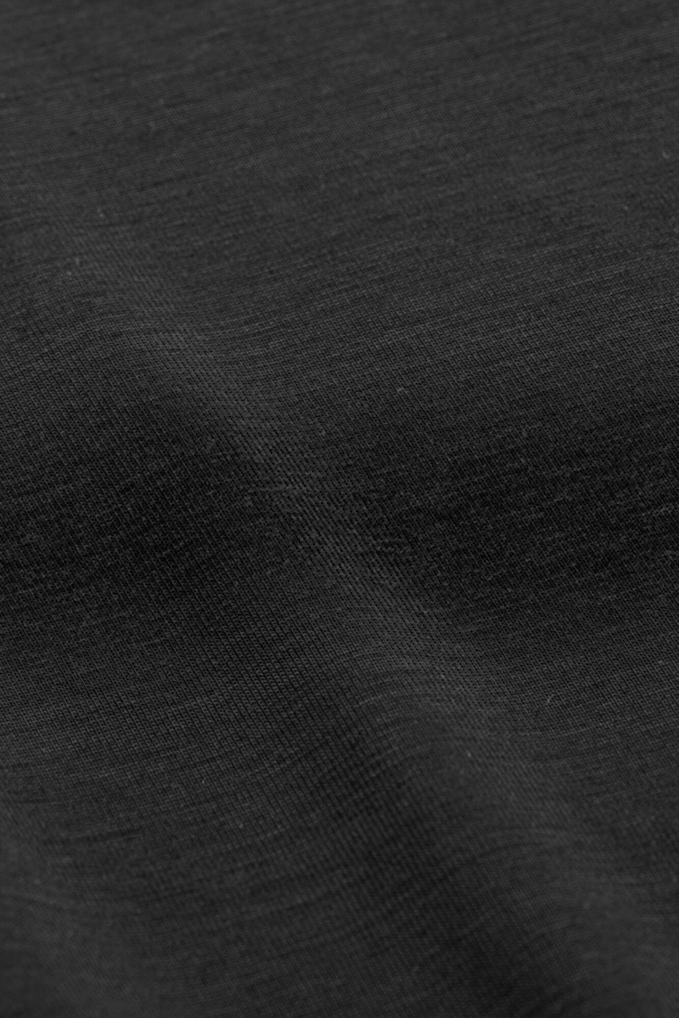 BADISNA TOP, Black, hi-res