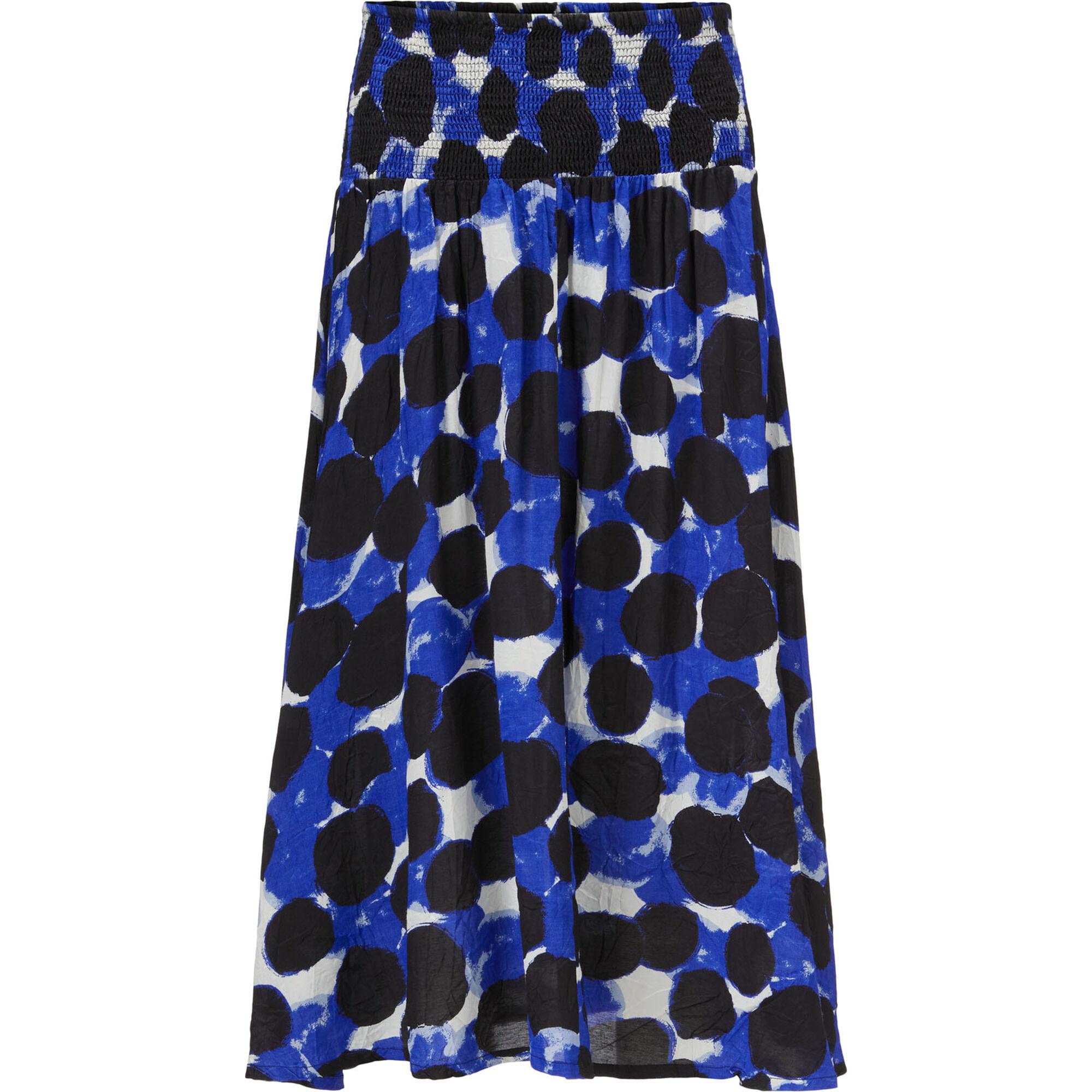 SONDRA NEDERDEL, Clematis Blue, hi-res