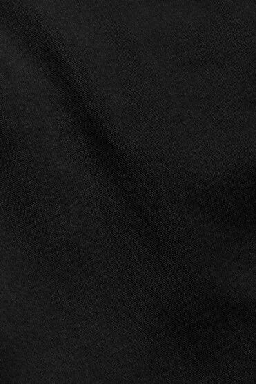 PETULI BUKSER, BLACK, hi-res
