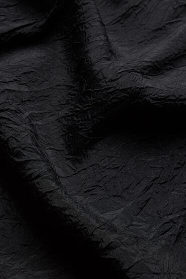 SOL NEDERDEL, BLACK, hi-res