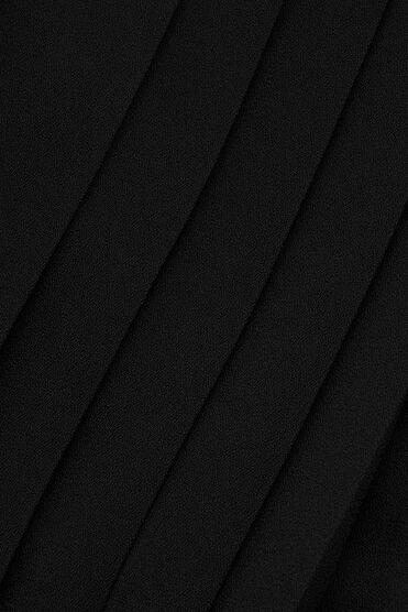 SUNNY NEDERDEL, BLACK, hi-res