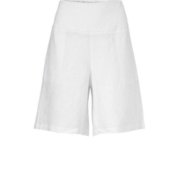 PINJA SHORTS, WHITE, hi-res