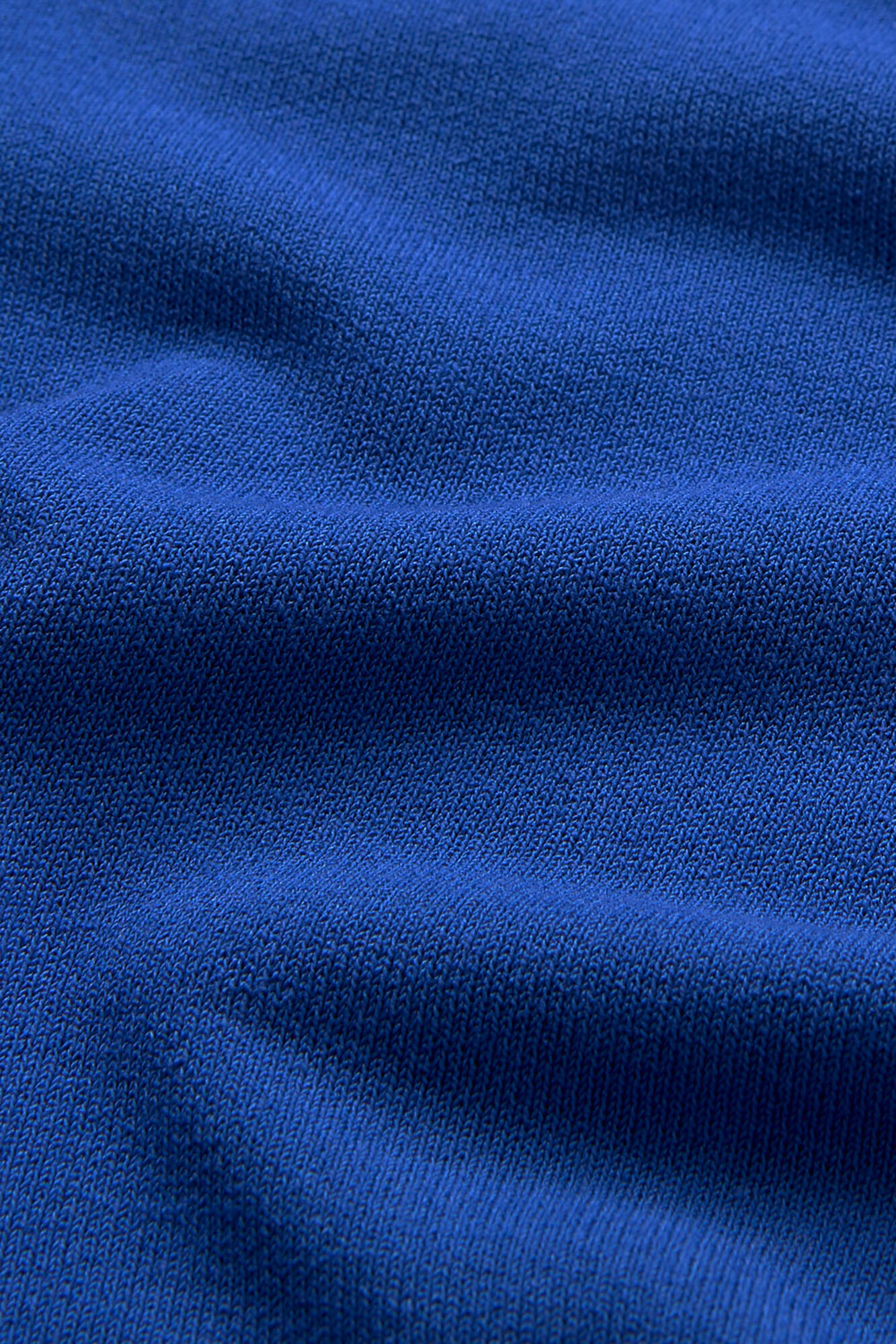 ELTA TOP, ROYAL BLUE, hi-res