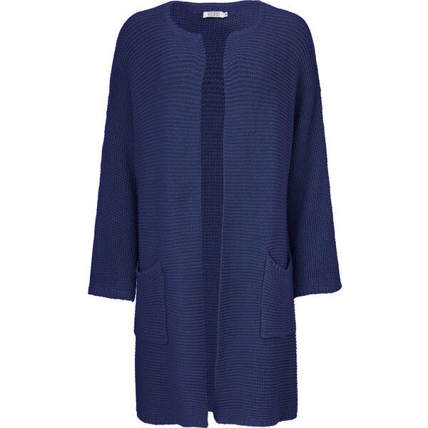 LATA CARDIGAN, MIDNIGHT, hi-res