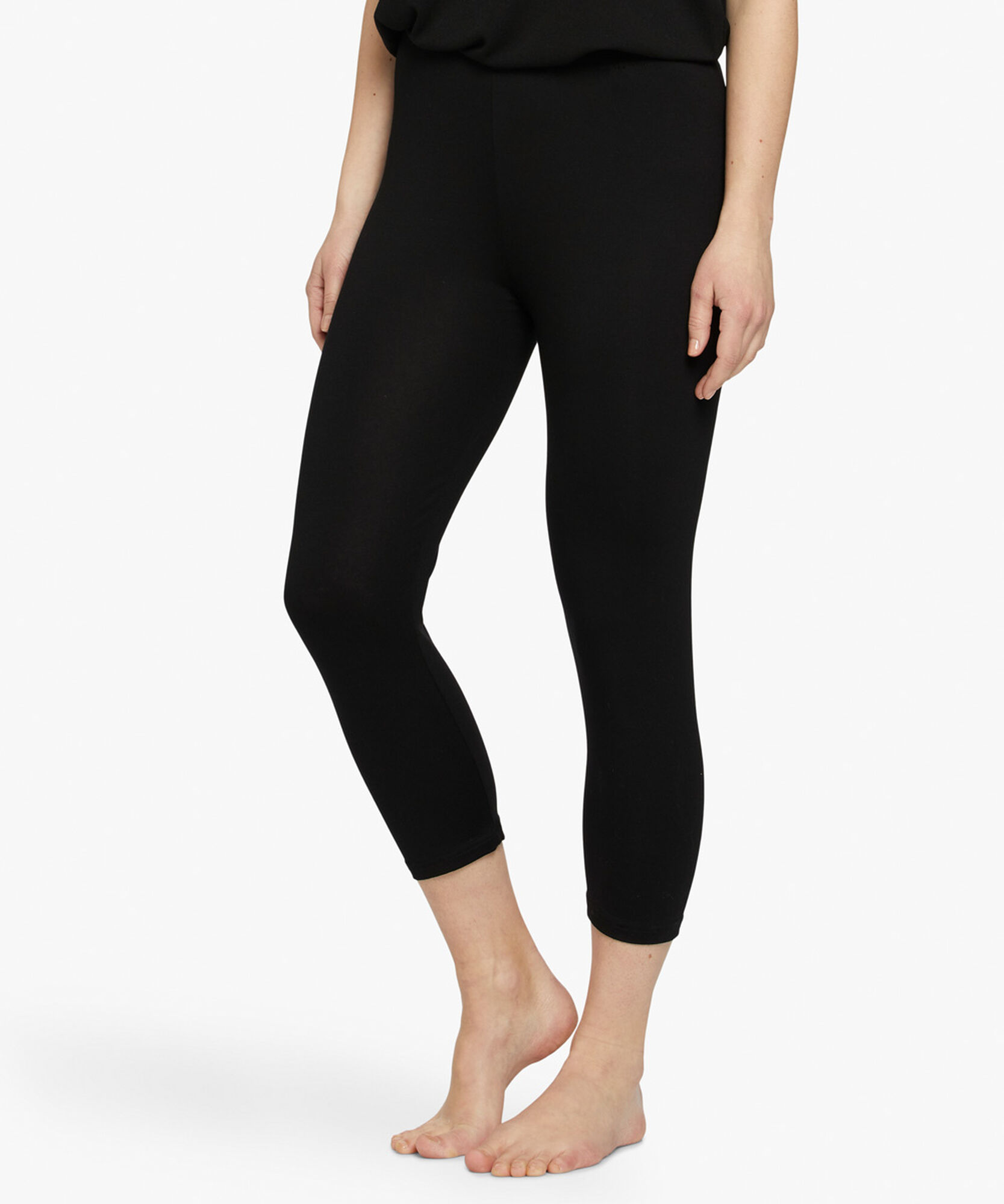 PENNIE LEGGINGS, Black, hi-res