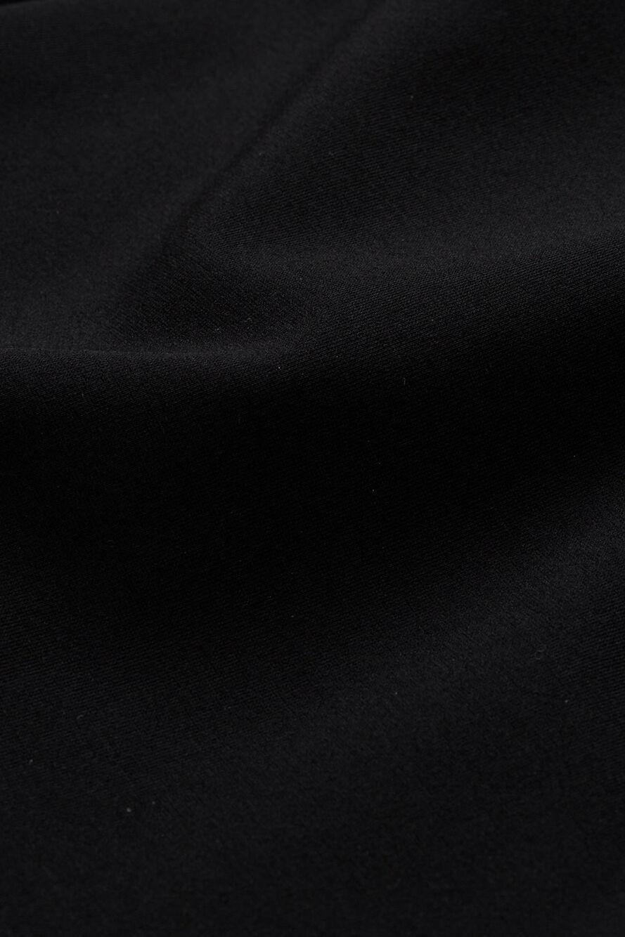PETRA BUKSER, Black, hi-res