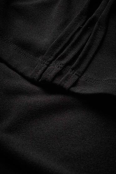 PATTI CULOTTE, BLACK, hi-res