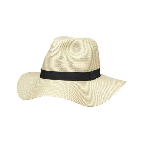 RHUMY HAT, Natural, hi-res