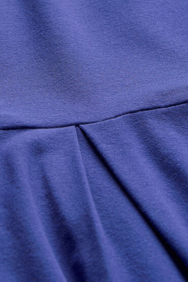 NIMMA KJOLE, ROYAL BLUE, hi-res