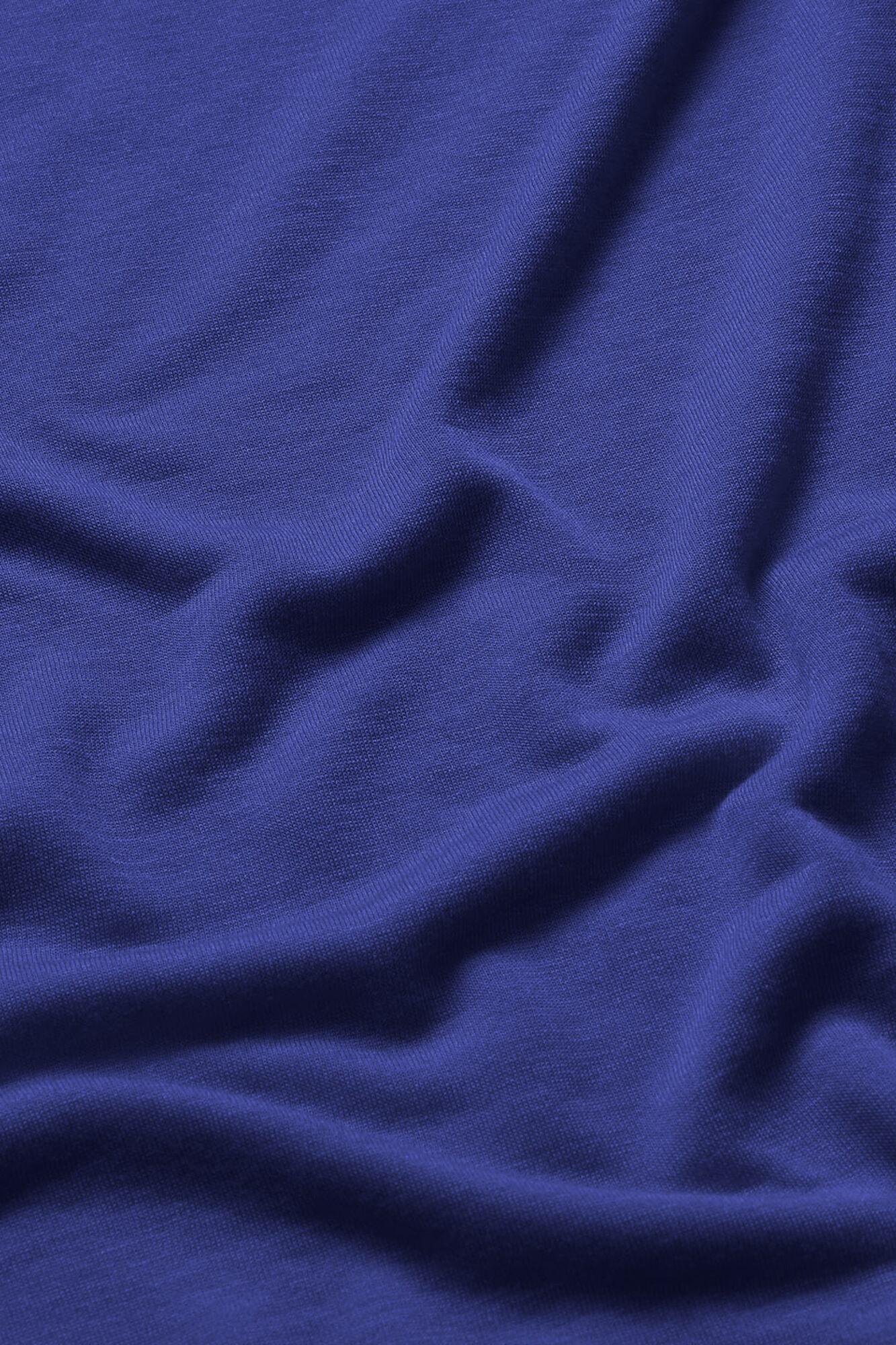 AMEGA TØRKLÆDE, Clematis Blue, hi-res