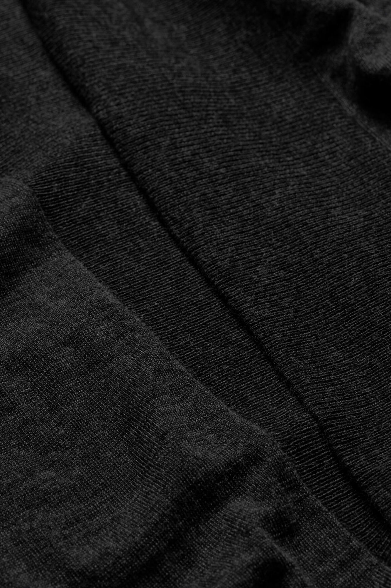 LOREN CARDIGAN, Black, hi-res