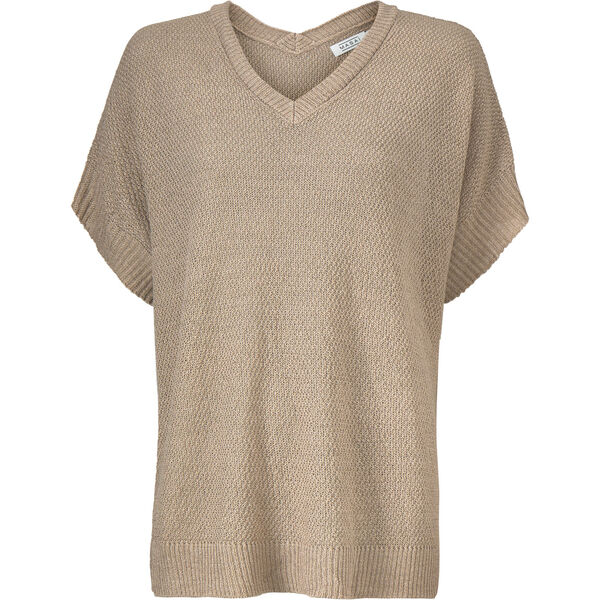 FABIANA TOP, Pure Cashmere, hi-res