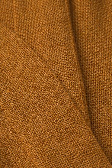 JARONA JAKKE, Inca Gold, hi-res