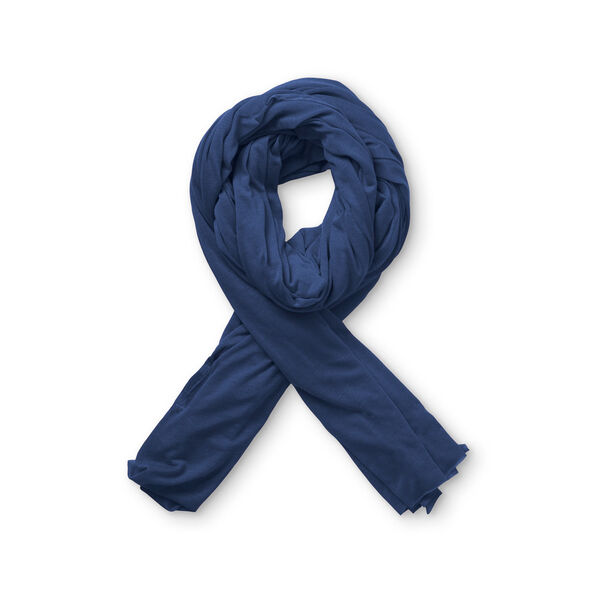 AMEGA TØRKLÆDE, Medieval blue, hi-res