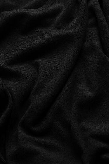 FUNDA TOP, BLACK, hi-res