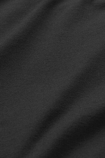 DIGNA TOP, BLACK, hi-res