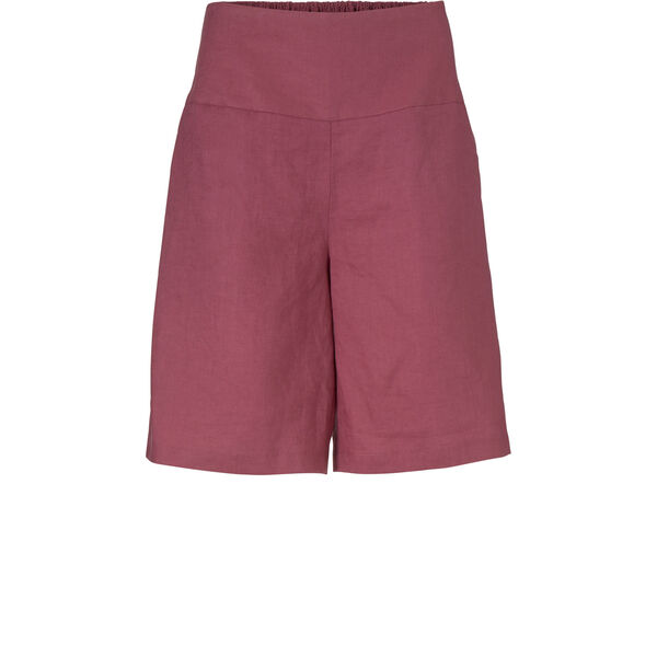 PINJA SHORTS, BOYSENBERRY, hi-res