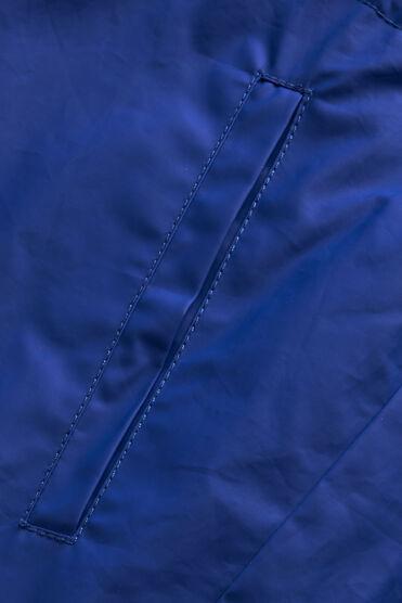 TINNI FRAKKE, DARK GREEK BLUE, hi-res