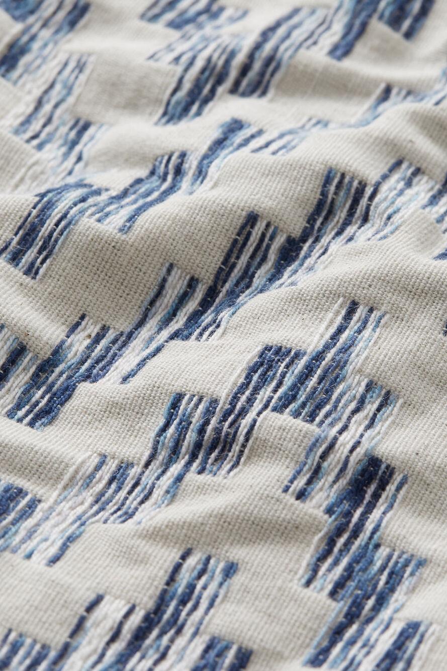 RANZA TASKE, Medieval blue, hi-res