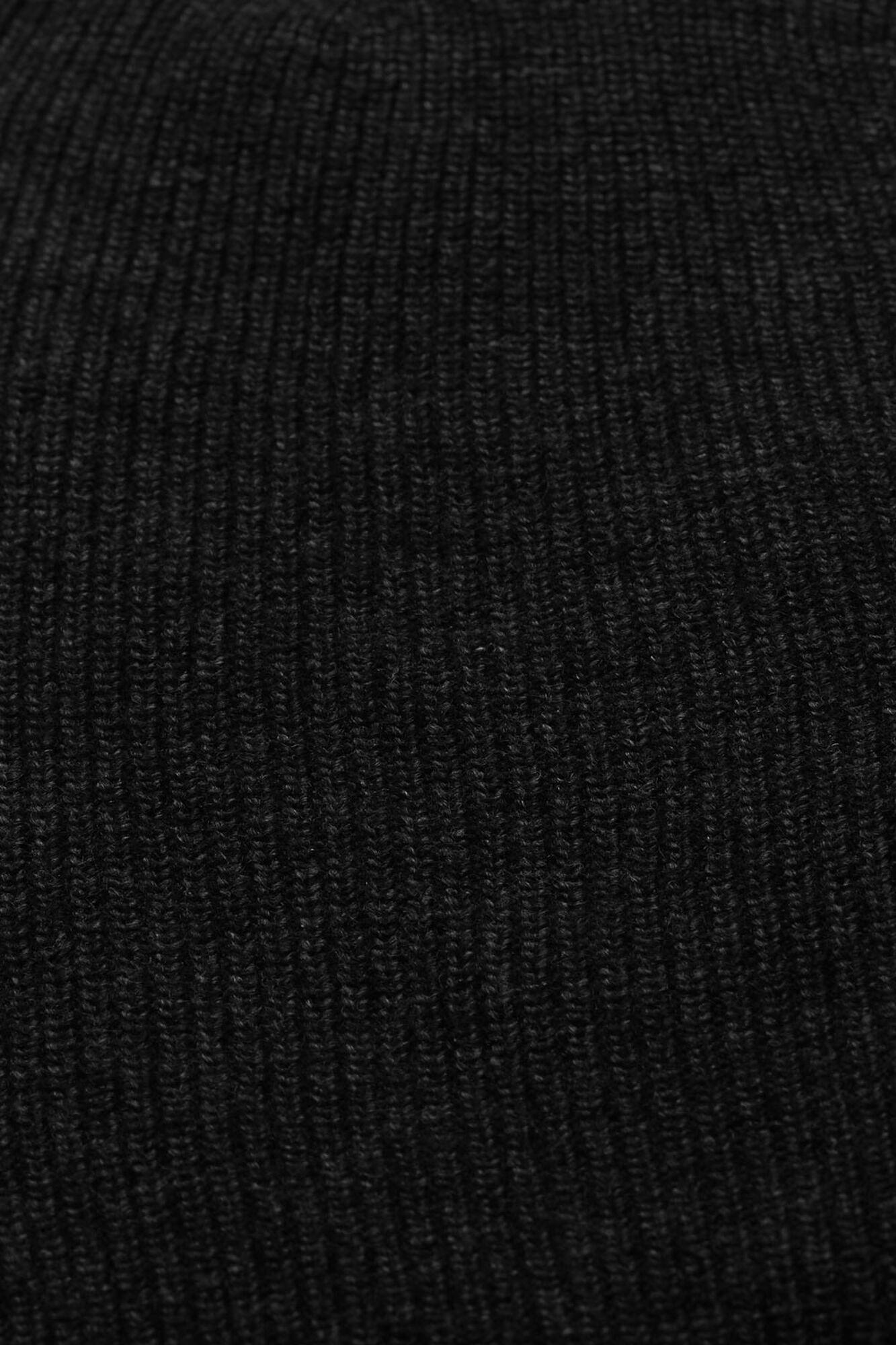 ALDA HAT, Black, hi-res